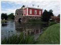 villa-hamilton-worlitzer-park-harald-henkel