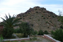 Tahala2