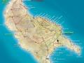 zakynthos-mapa