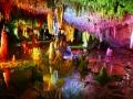 zlta-dracia-jaskyna2