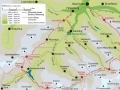 berliner_hoehenweg_karte