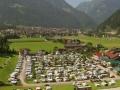 kamping-mayrhofen