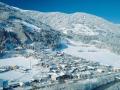 zillertalske-alpy-v-zime
