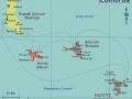 Komorské ostrovy