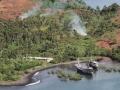Ostrov Anjouan