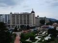 hotel-admiral