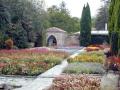 balcik-botanicka-zahrada