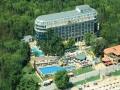 zlatepiesky-hotel-kaliakra-palace