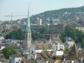 predigerkirche-zurich