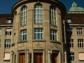 Univerzita v Zürichu