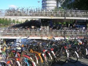 Amsterdam_bicykle_01