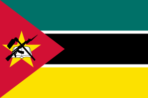 Flag_of_Mozambique.