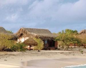 Mozambik-plaz
