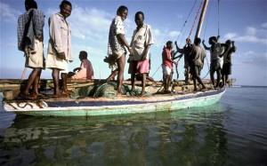 Mozambik3