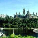 Ottawa,-Canada