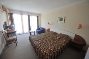 hotel exotik4