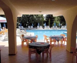 hotel exotika3