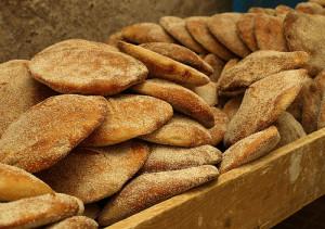 marocky chlieb_01