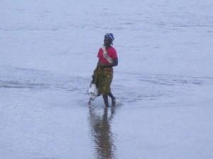 Mozambik, informacje turystyczne