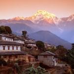nepal_himalaje