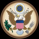 statny znak_USA
