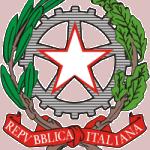 statny_znak_Taliansko