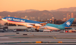 Air_Tahiti_1