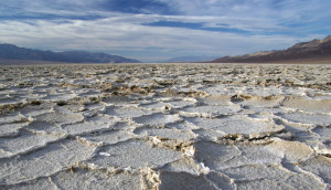 Badwater-Basin-4