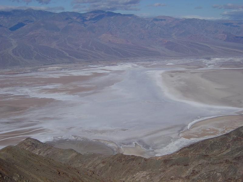 Badwater-Basin-6