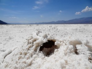 Badwater-Basin-7