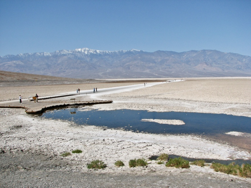 Badwater Basin_3