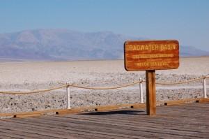 Badwater Basin_5