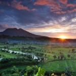 Bali_Indonezia