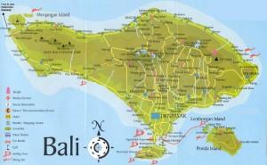 Bali_Indonezia_1