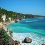 Bali_Indonezia_3