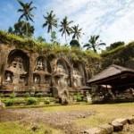 Bali_Indonezia_4