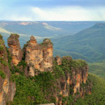 Blue_Mountains_1