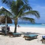 Boracay_Balinghai_ Beach