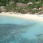 Boracay_Diniwid_beach_1