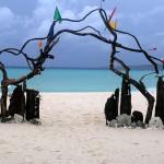 Boracay_Diniwid_beach_3