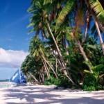 Boracay_Filipiny