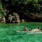 Boracay_Filipiny_4