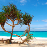 Boracay_Puka_beach_2