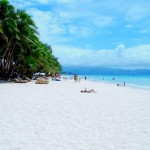 Boracay_white_beach_3
