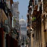 Capitolio_2_Havana_Cuba