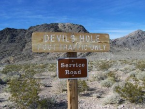 Devils-Hole_1