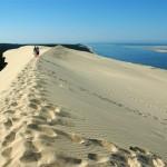 Dune du Pilat_1