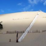 Dune du Pilat_3