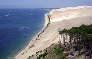 Dune du Pilat_5