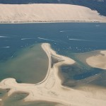 Dune du Pilat_7
